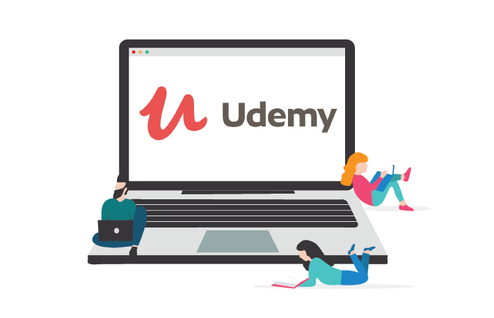 Udemy Review
