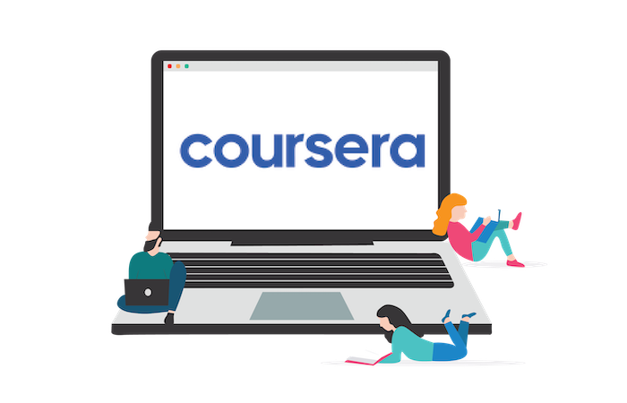 Coursera New Banner