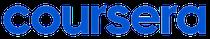Coursera New Logo
