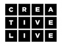 Creativelive online course platform