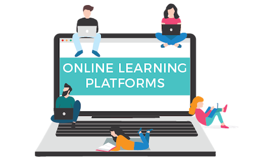 overview of online learning