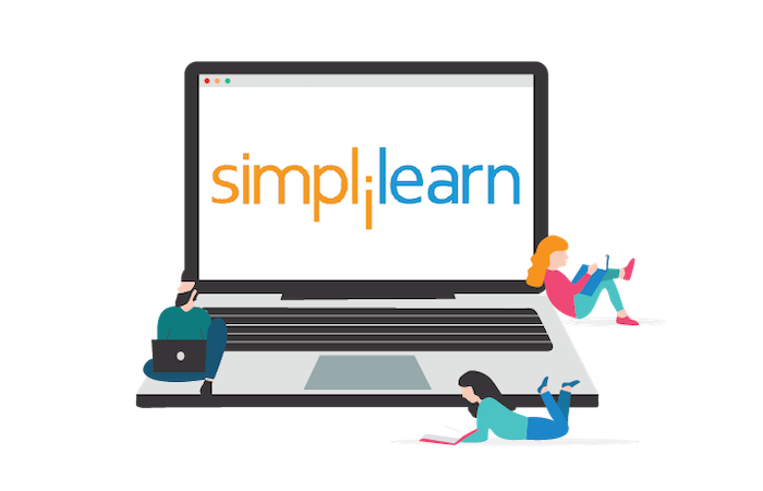 Simplilearn Review