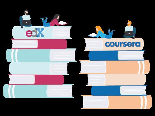 edx-vs-coursera-banner