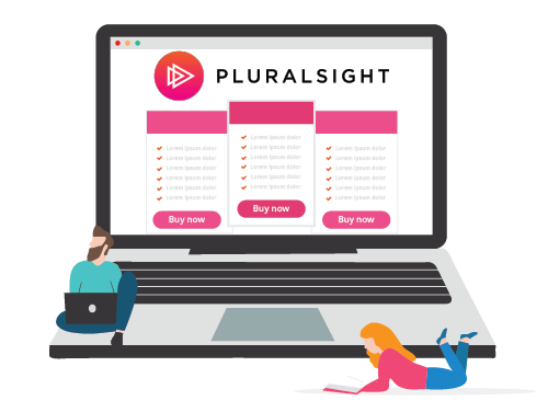 Pluralsight pricing review