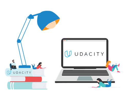 Udacity free courses review