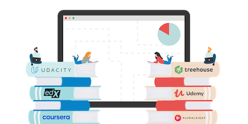 Popular Data Analyst Courses and Learning Programs