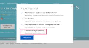 Coursera-UI-UX-Design.png