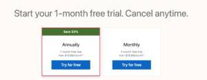LinkedIn-Learning-Pricing-Plan.png